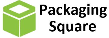 Packaging Square