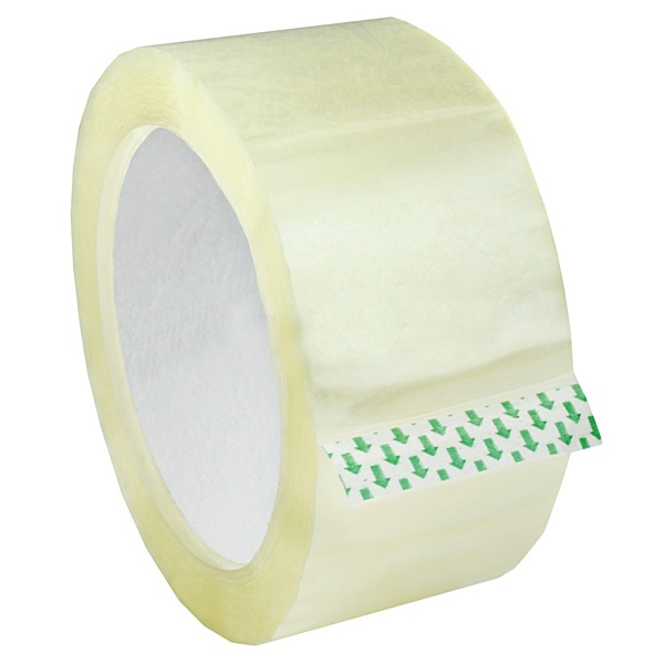 PACKING TAPE 48MM X 75M